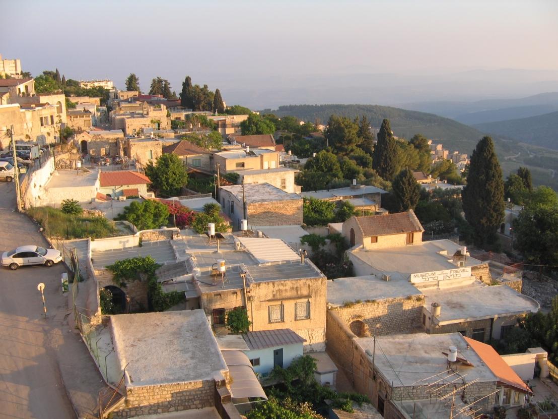 Safed.jpg