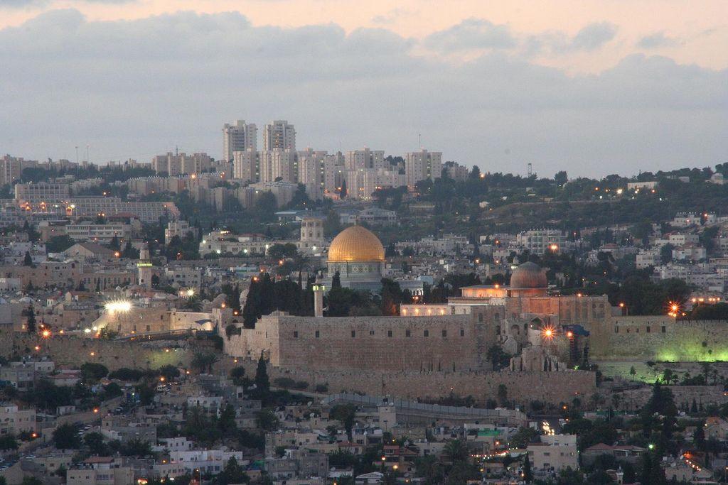 Haas_Promenade_Jerusalem