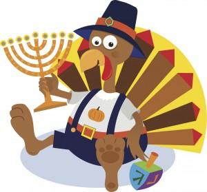 turkey-menorah-300x279